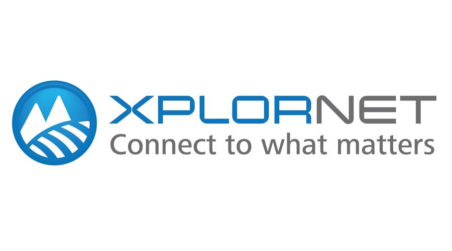 Xplornet sponsor of Nova Scotia Stick Curling NSCA